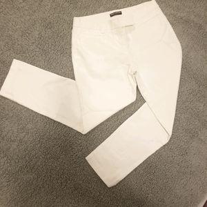 Dalia Colection     Pants